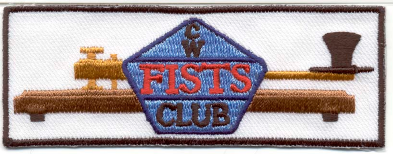 FISTS Key Patch